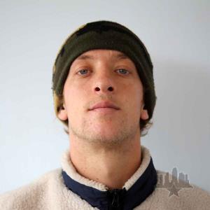 Cody Jacobson