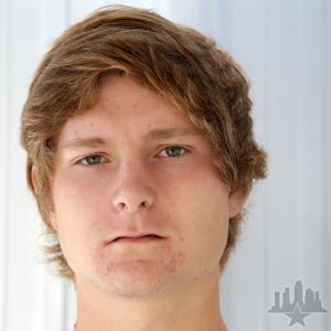 Keegan Parks