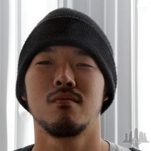 Makoto Nishikawa