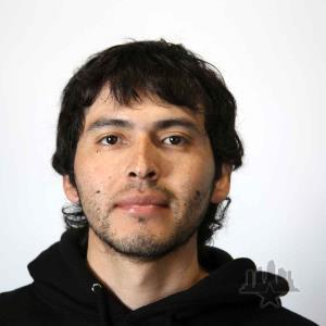 Irving Juarez Photo