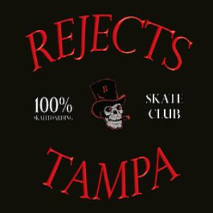 Tampa Rejects