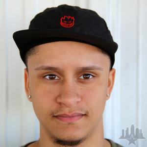 Isaias  Sanchez