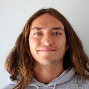 Jared Bollen