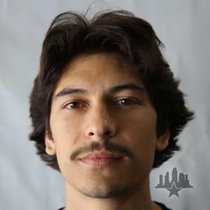Julian Restrepo