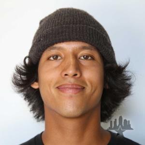 Johnny Mercado