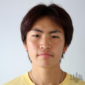 Daiki Hoshino