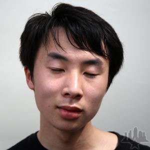 Suguri Kijima