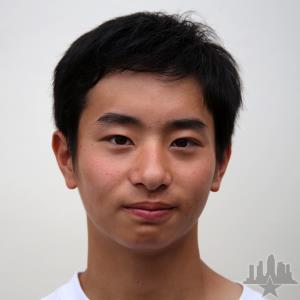 Kanta Nishimura