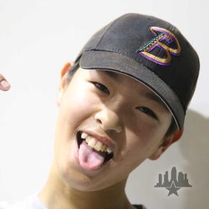 Sena Watanabe