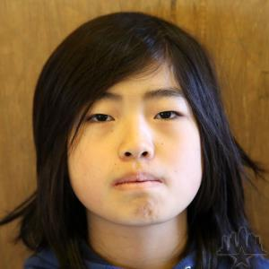 Hasumi Iida