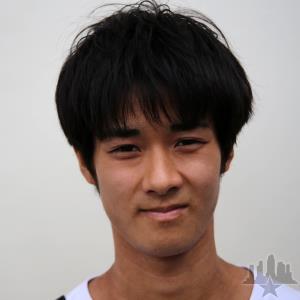 Shinosuke Michiue