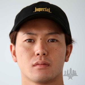 Ayaru Matsuki