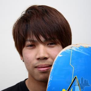 Shouhei Kawamitsu