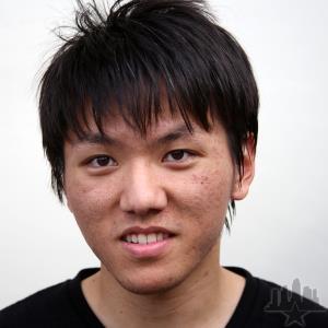 Tazuki Hosaka