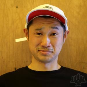 Tamano Tatsuma