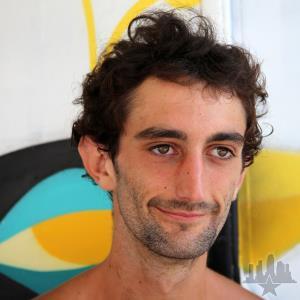 Oscar Torres Ruiz