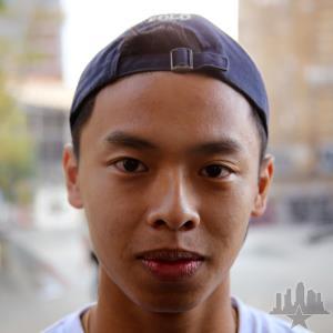 Liang Sin Peng