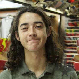 Rowan Zorilla Skater Profile, News