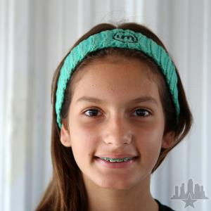Isabelly Avila