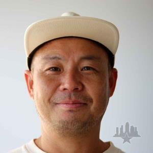 Daisuke Hayakawa Photo
