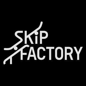 Skip Factory
