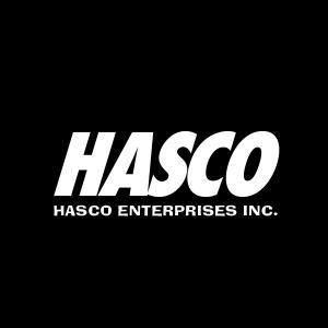 Hasco Enterprises