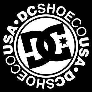 DC Shoes Photo