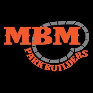 MBM Parkbuilders