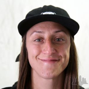 Ashley Masters