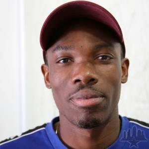 Kwami Adzitso