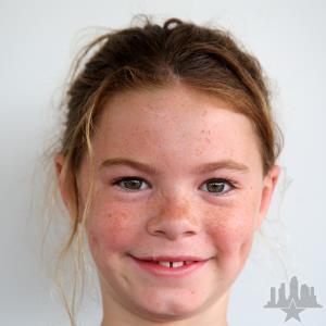 Abigail Karp
