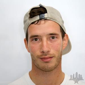 Daniel Stephens