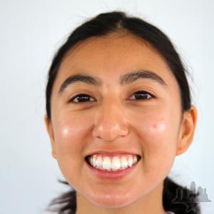 Catalina Cheng
