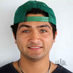 Michael Montes