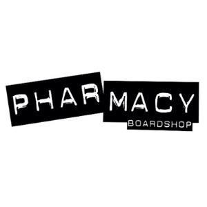 Pharmacy Boardshop