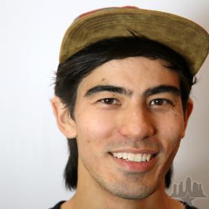Eric Abo