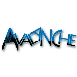Avalanche Skateshop