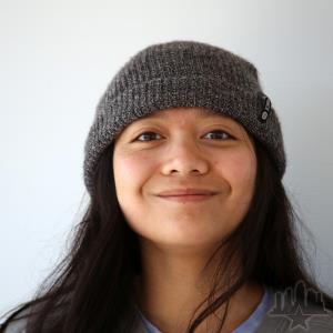 Lina Moeung