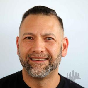 Mike Rubio