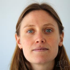 Sarah Meurle