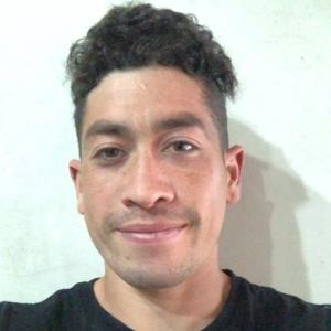 Juan Ignacio Photo