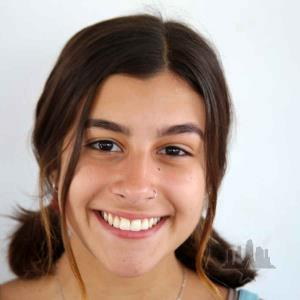 Amanda Erenberg