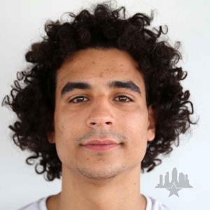 Gabriel Campos