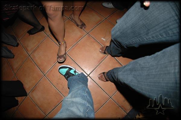 Foot fetish porn websites-5822