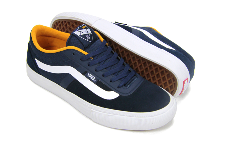 2a78a606a4d SPoT Product Watch  Vans AV RapidWeld Article at Skatepark of Tampa