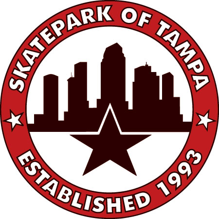 SPoT Skate Shop at Skate Park of Tampa 3f374aa4c