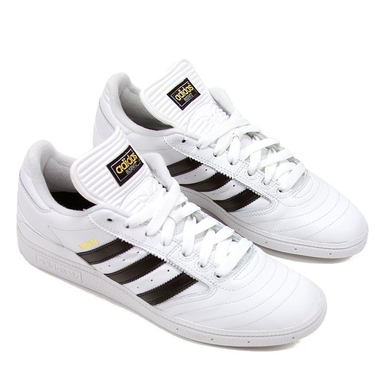 8c9923de2ff SPoT Digital Product Toss  Adidas Busenitz
