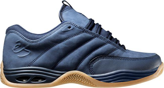 10 Shoes That Need To Be Brought Back
