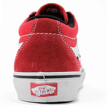 4b69ecc87e5e Vans Tony Trujillo TNT SG Shoes