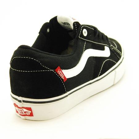 f251e82a98 Vans Anthony Van Engelen AV Native American Shoes